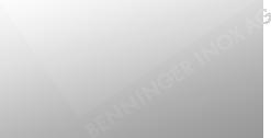 Benninger Inox AG